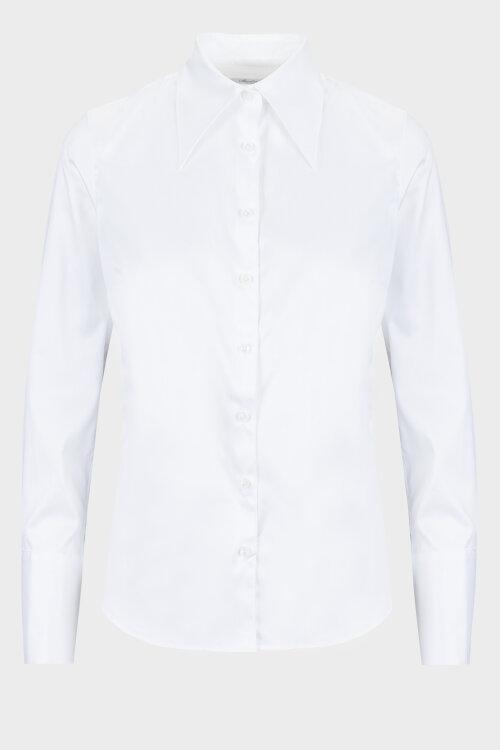 Koszula Stenstroms 261109_7136_000 biały