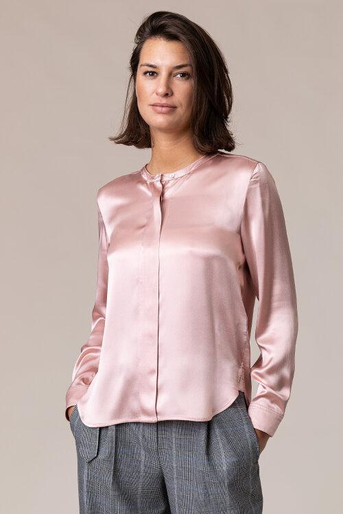 Koszula Iblues 71161006_IDRO_002 różowy