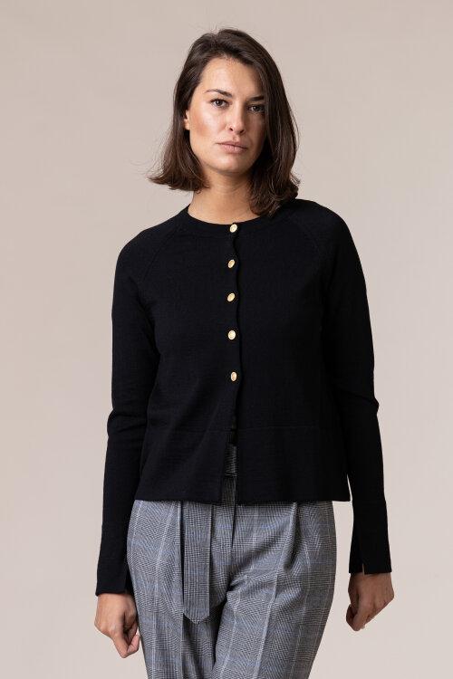 Sweter Stenstroms 450108_2777_600 czarny