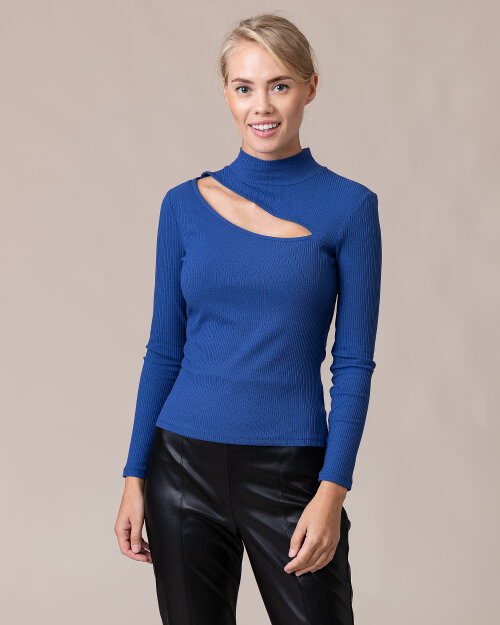Bluzka Na-Kd 1018-004572_BLUE niebieski