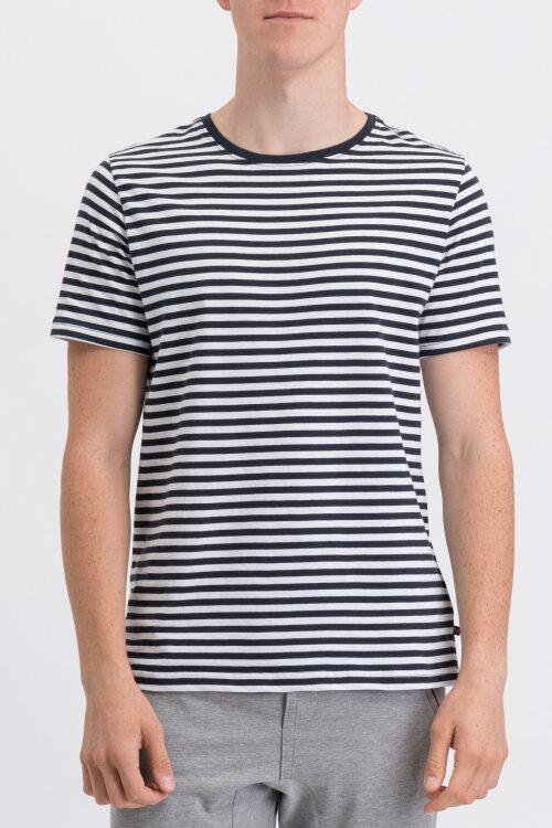 T-Shirt Matinique 30203970_20210 biały