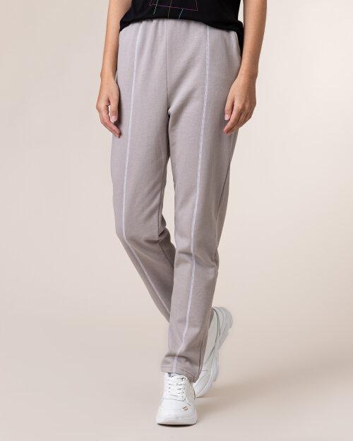 Spodnie Na-Kd 1018-004576_Grey Jasnoszary Na-Kd 1018-004576_GREY jasnoszary