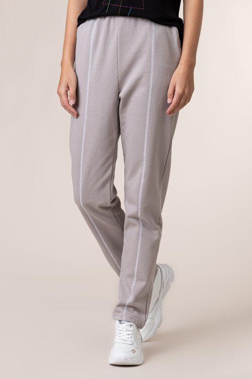 Spodnie Na-Kd 1018-004576_GREY jasnoszary