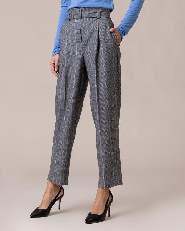 Spodnie Iblues 71360906_NOMINA_009 szary