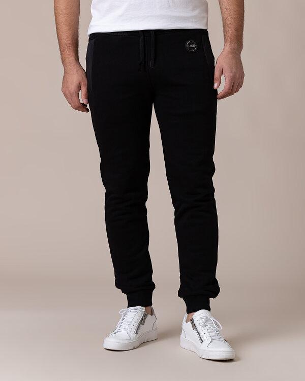 Spodnie Colmar 8250_7Uw_99 Czarny Colmar 8250_7UW_99 czarny