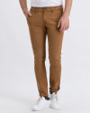Spodnie Camel Active 9989477045_60 brązowy