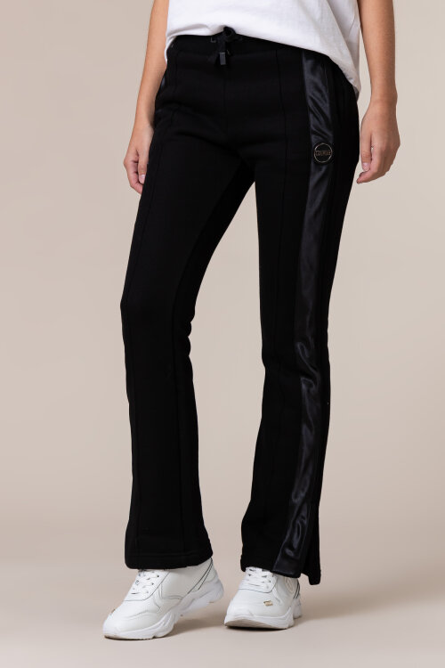 Spodnie Colmar 9086_4TQ_99 czarny