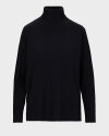 Sweter Beatrice B 20FA8964FASHION_99 czarny