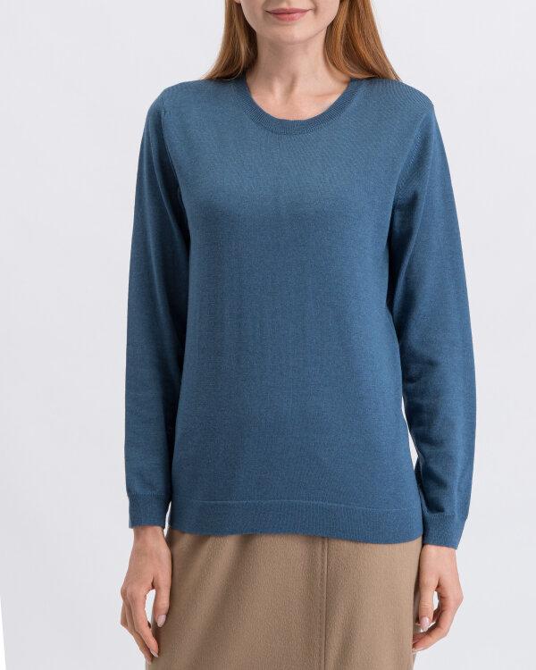Sweter Stenströms 450056_2777_160 niebieski