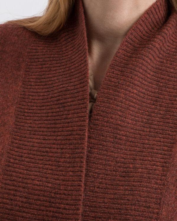 Sweter Stenströms 450079_6589_560 czerwony