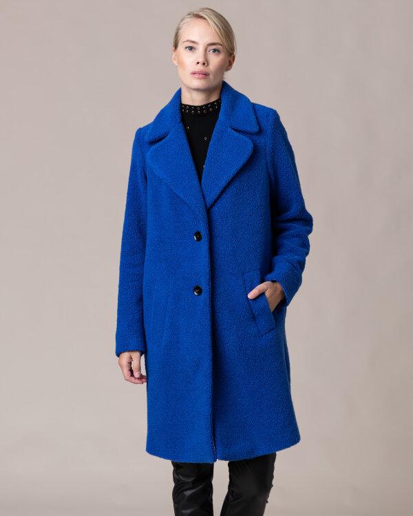 Płaszcz Daniel Hechter 22150-702008_645 niebieski