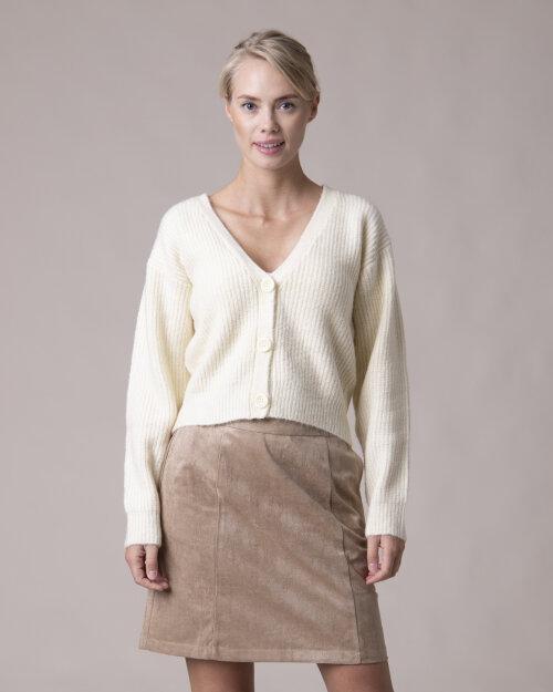Sweter Na-Kd 1018-004705_OFF WHITE kremowy