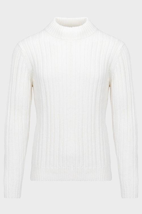 Sweter Roy Robson 091038751011100/01_A102 kremowy