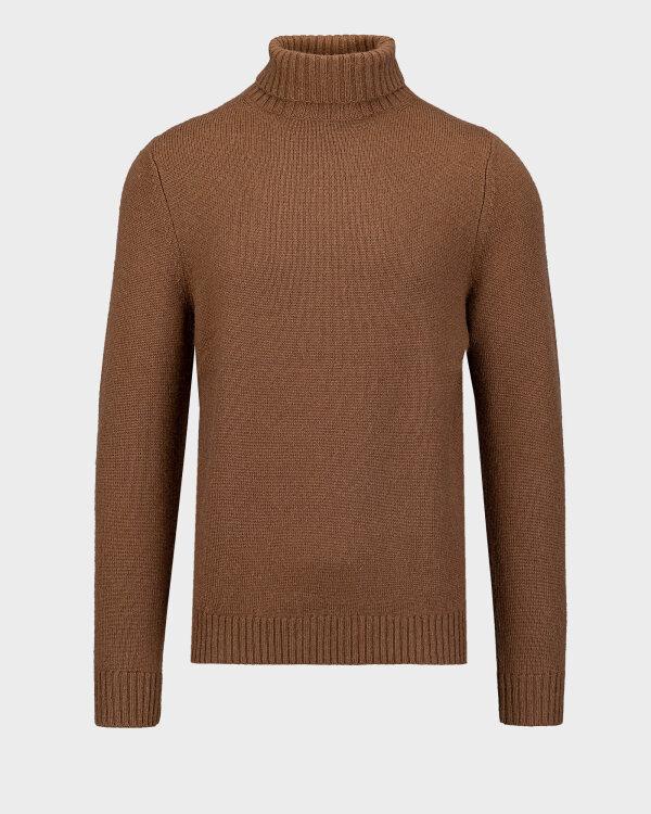 Golf (60% Merino Wool 40% Baby Camel) Stenstroms 420083_1772_240 beżowy
