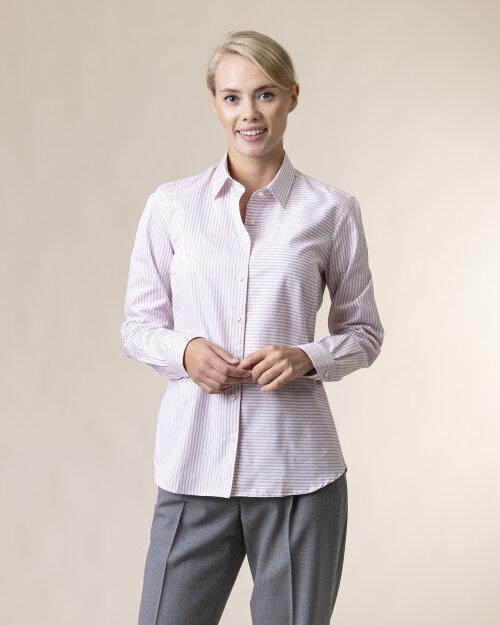 Koszula Stenstroms 261000_6802_512 różowy
