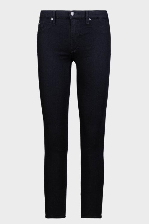 Spodnie Gas 5877_SUMATRA Z_W301 czarny