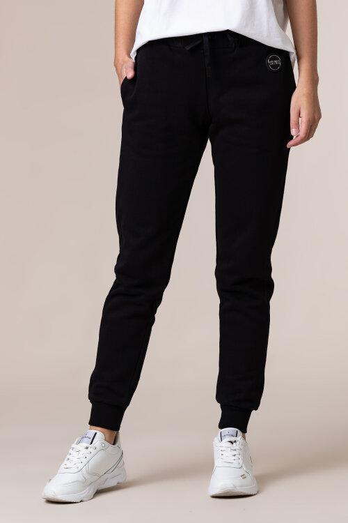 Spodnie Colmar 9081_7UW_99 czarny