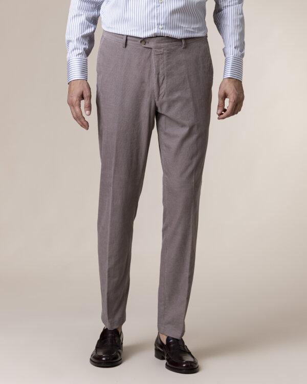 Spodnie Oscar Jacobson DENZ 5170_5368_466 beżowy