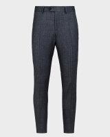 Spodnie Cavaliere 20AW20418_PAUL_98 ciemnoszary