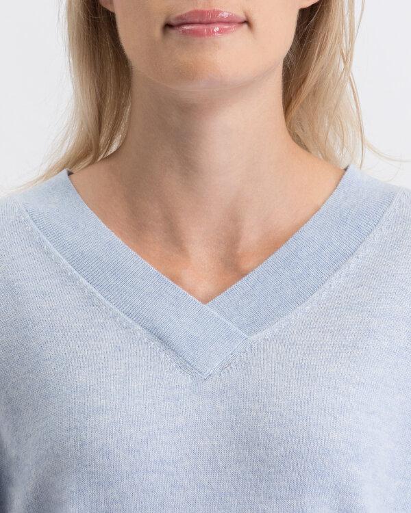 Bluzka Patrizia Aryton 05073-61_90 niebieski