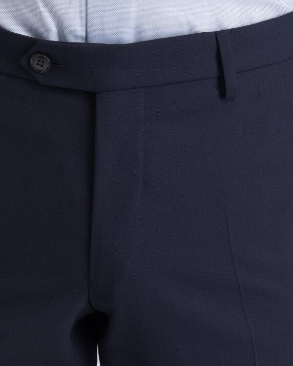 Spodnie Oscar Jacobson DIEGO 5115_8515_215 granatowy
