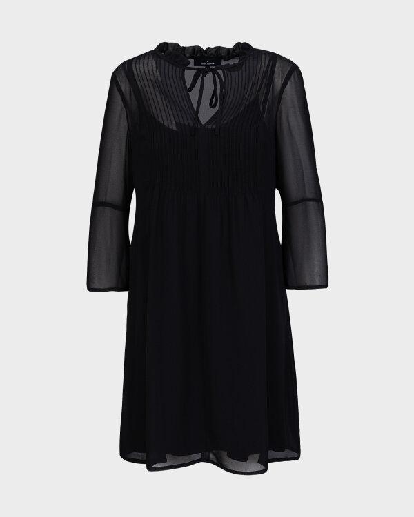 Sukienka Daniel Hechter 11902-702012_990 czarny