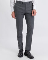 Spodnie Oscar Jacobson DAMIEN 537_4158_131 szary