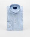 Koszula Eton 1000_00922_21 niebieski