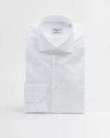 Koszula Stenstroms 702771_1467_000 biały