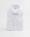 Koszula Stenströms 702771_1467_000 biały