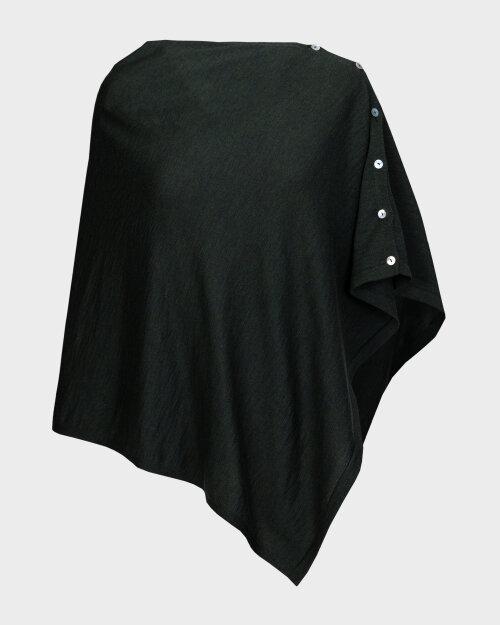 Sweter Stenstroms 450136_2777_450 ciemnozielony
