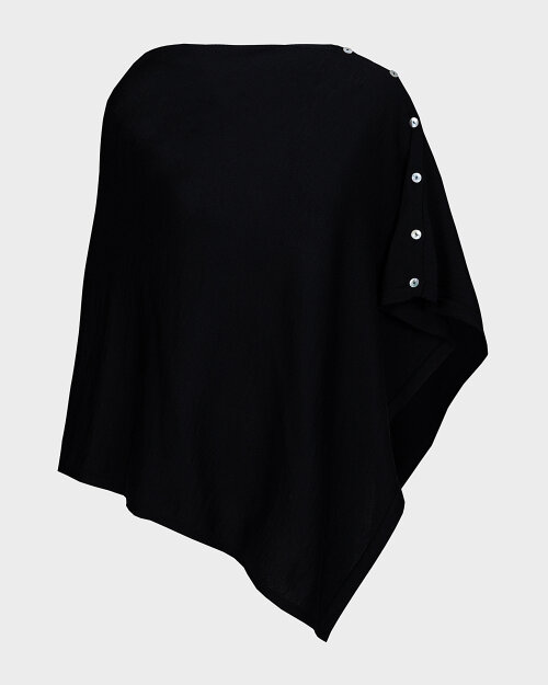 Sweter Stenstroms 450136_2777_600 czarny