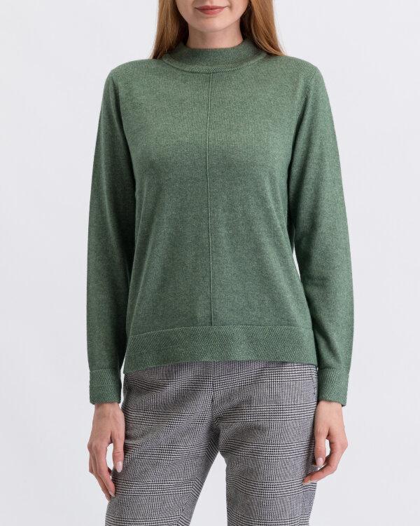Sweter Stenströms 450074_6149_450 zielony