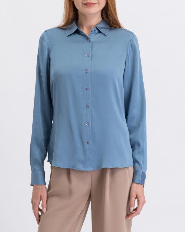 Koszula Stenströms 265010_2819_140 niebieski