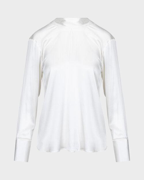 Bluzka Cavaliere 68HV20141_STEPHANIE _11 biały