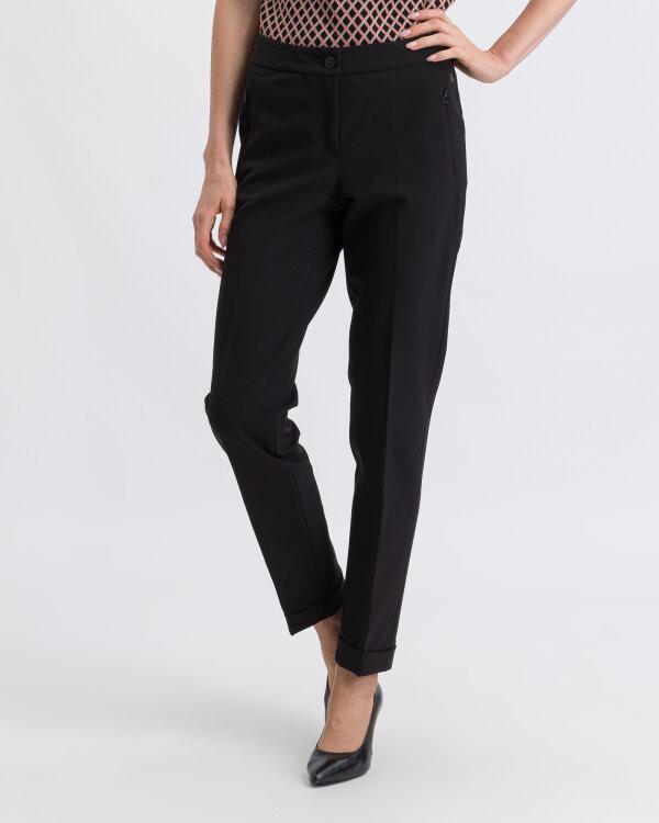 Spodnie Atelier Gardeur OFRA 602471_99 czarny