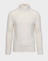 Sweter At.p.co A21439 _5050_020 biały