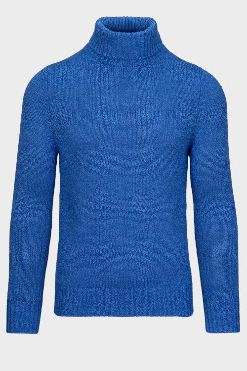 Sweter At.p.co A21439 _5050_740 niebieski