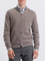 Sweter Stenstroms 4200033_2255_260 beżowy