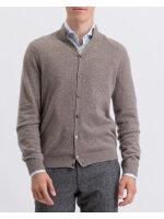 Sweter Stenströms 4200033_2255_260 beżowy