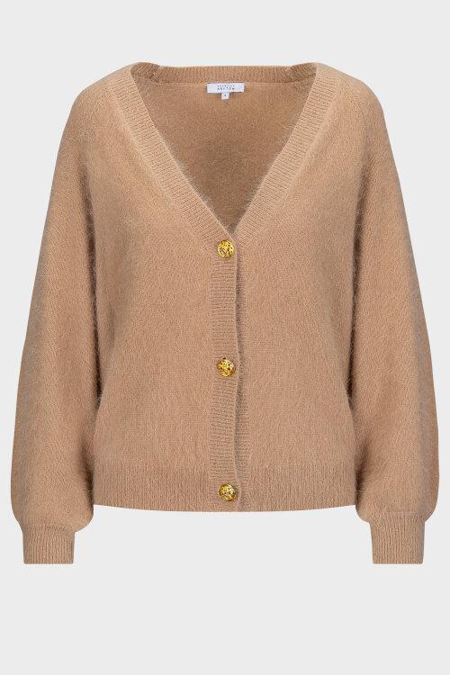 Sweter Patrizia Aryton 05690-61_32 beżowy