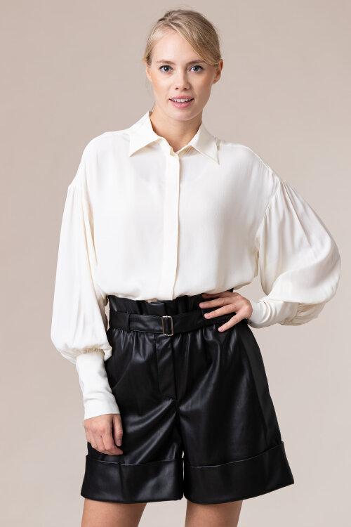 Koszula Beatrice B 20FA4690TORRE_120 kremowy