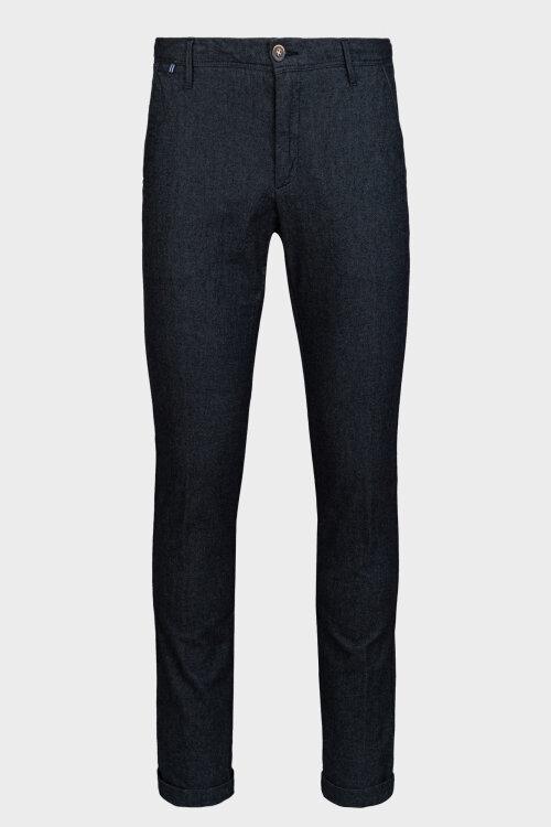 Spodnie At.p.co A211DAN78_TF087/TI_890 ciemnoszary