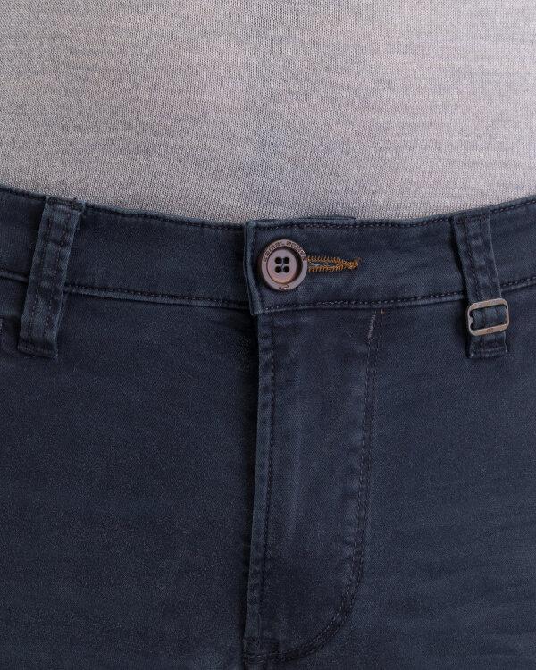 Spodnie Camel Active 9989477045_40 niebieski