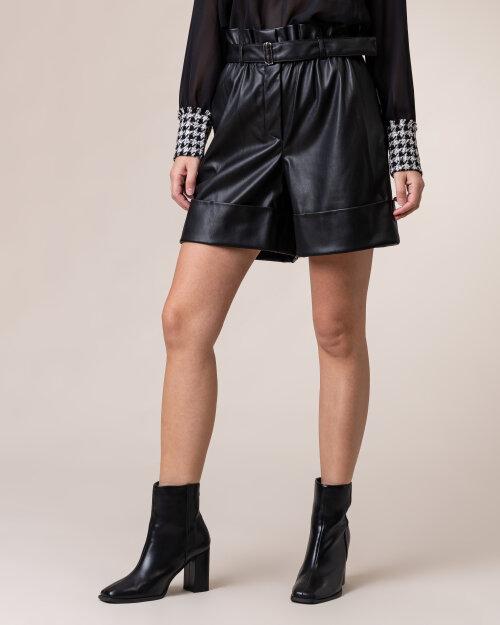 Spodnie Beatrice B 20FA1343LUCY_99 czarny
