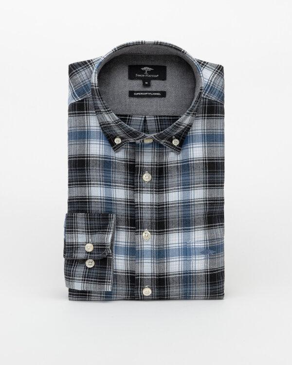 Koszula Fynch-Hatton 12208180_8182 wielobarwny