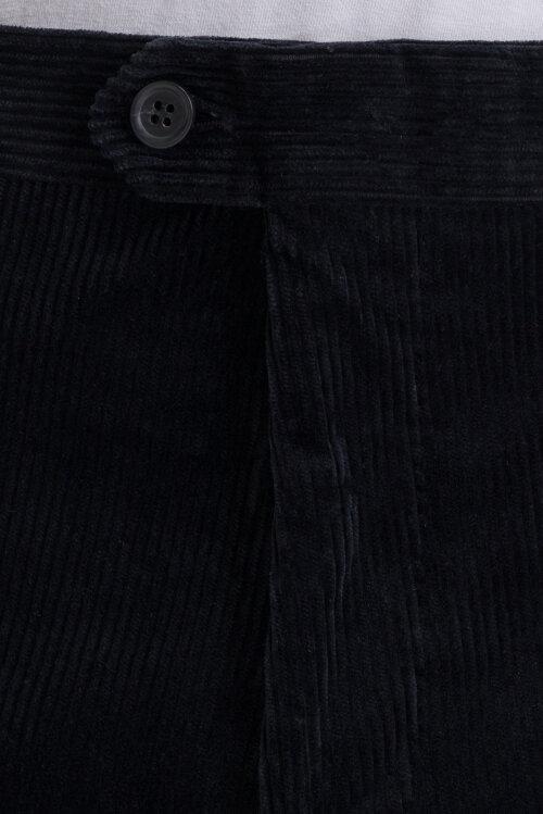 Spodnie Oscar Jacobson DENZ 5170_7548_210 różowy