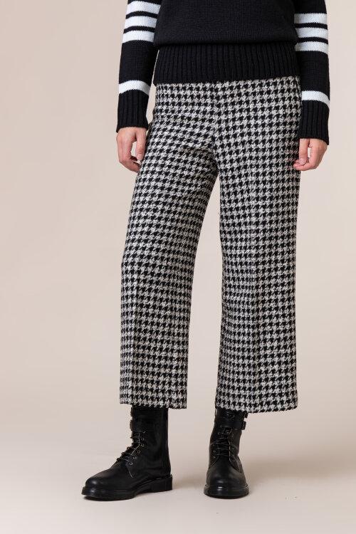 Spodnie One More Story 101503_2100 czarny
