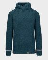 Sweter Colours & Sons 9220-141_475 MOOS zielony