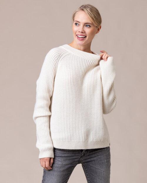 Sweter Camel Active 4K63309515_01 biały